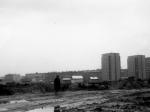Chrzanów 1978 - Osiedle Północ