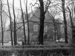 Chrzanów 1981 Muzeum