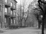 Chrzanów-1980