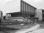Chrzanow-1980 Dom Kultury