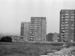 Chrzanów-1980 Osiedle Północ