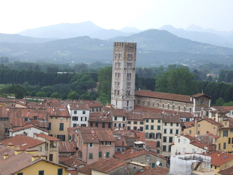 lucca-34