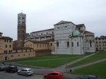 lucca-03