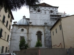 lucca-04