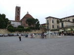 lucca-07