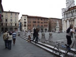 lucca-13