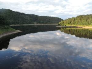Jezioro Plichowickie