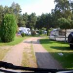 vlcsnap-2016-09-16-21h58m02s473